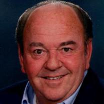 James Lowell Turlington