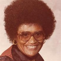 Stella Johnson