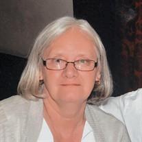 Beverly Deane Starzyk