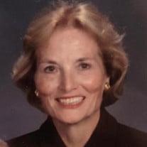 Joan M. Ringdahl