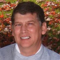 Bruce Christoffer