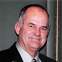 Dennis R. Siner