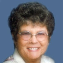 Norma L. Rodehorst