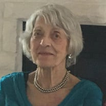 Lois A. Kagerah