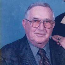 Willie Jasper Holtzclaw Jr.