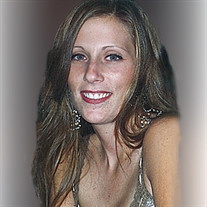 Agata Ziemba
