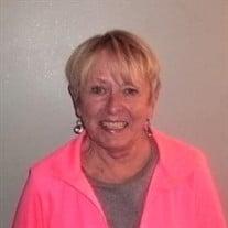 Nancy J. Jamiolkowski
