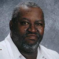 Mr. Glen Thomas
