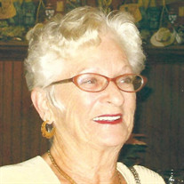 Maureen M. Findel