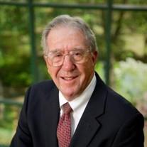 Lloyd C. Kirkland Jr.
