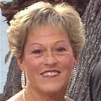 Toni Howe