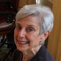 Nancy L. Bergman