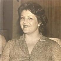 Susan Abell Niemi