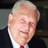 James Ralph Stewart Jr.