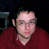 Kevin Patrick Dalzell