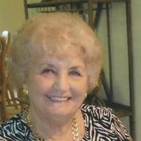 Doris Winters Walewski