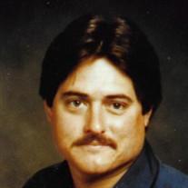 Michael Alan Buppert