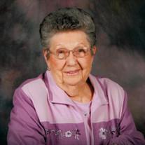 Dorothy L. Marti