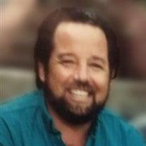 William Dennison Glaspie Jr.