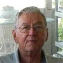 Clifford John Ahonen