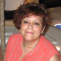 Carmen Delia Quirindongo