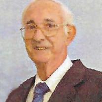 Bobby Hunter Thompson