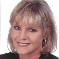 Olivia Diane Mabry