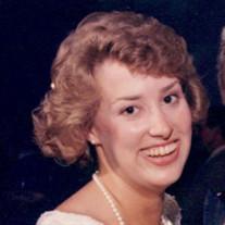 Dr. Laurie G. Landrum RN, BSN, MSA, PhD