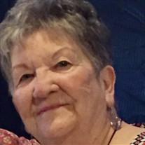Erma Louise McMillan