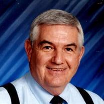 Charles R. Hayslip