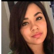 Cheara Chon Rivera