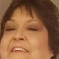 Ms. JoAnn Rue