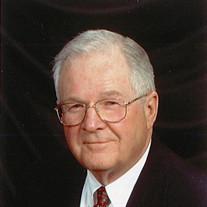 David Everette Setzer