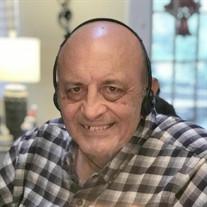 Jose Raul Figueroa