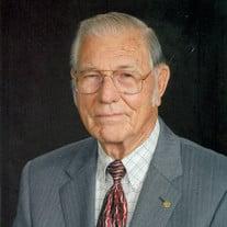 Jeff C. Whittington
