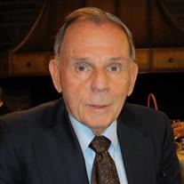 Horace L. Kephart