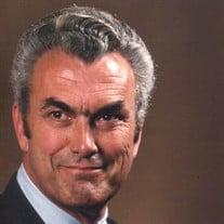 Robert Edward Corbin Sr.