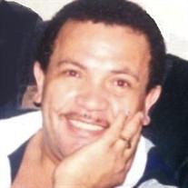 Angel L. Rosario Sr.