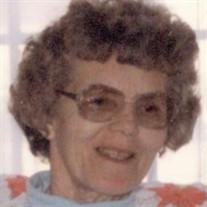 Audrey L. Geib