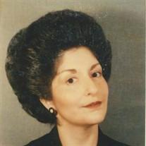 Antonia E. Rosenberg