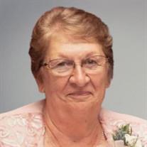 Sandra E. Hoyer