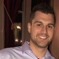 Ryan M. Probst