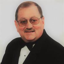 Dale V. King