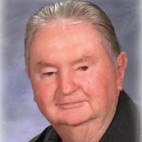 Harold Douglas Cox of Selmer, TN