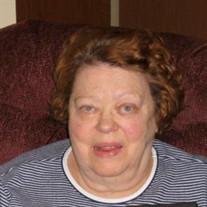 Dr. Gabriella Maria Botka-Wunder
