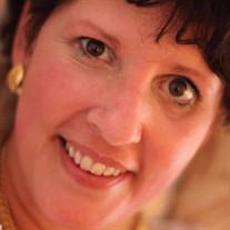 Suzanne Carol (Lee) Mazzurco