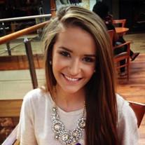 Heather Nicole Dillard Hulsey