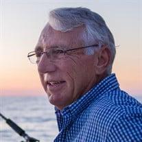 John L. Freund