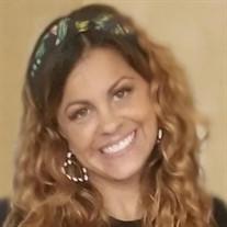 Rossana Perez Freytes