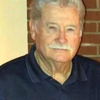 Jimmie Ray Sullivan